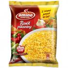 Amino Chicken Soup Hot
