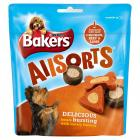 Bakers Allsorts Treats PM £1