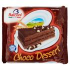 Balconi Chocolate Dessert Cake PM £1.99