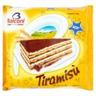 Balconi Tiramisu Cake PM £1.99