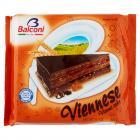 Balconi Viennese Cake PM £1.99