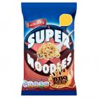 Batchelors Super Noodles BBQ Beef PM £1