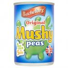 Batchelors Mushy Peas Original