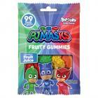 PJ Mask Gummies
