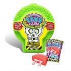Bon Bon Buddies Brain Blasterz Oozing Gum