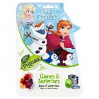 Bon Bon Buddies Frozen Fruitickles Activity Pack
