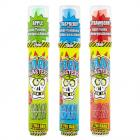 Bon Bon Buddies Brain Blasterz Candy Spray