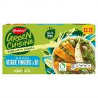 Birds Eye 10 Veggie Fingers PM £1.25