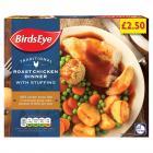 Birds Eye Chicken Dinner PM £2.50