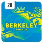 Berkeley King Size