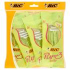 Bic3 Female Disposable Razor