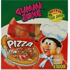 Bip Gummy Pizza
