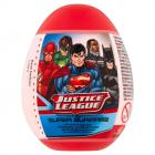 Bip Justice League Surprise Eggs