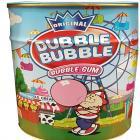 Bip Dubble Bubble