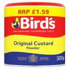 Birds Custard Powder PM £1.19