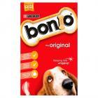 Bonio Original