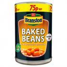 Branston Baked Beans PM 69p