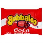 Bubbaloo Cola