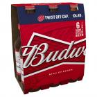 Budweiser PM 6 for £6.49