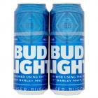 Bud Light PM