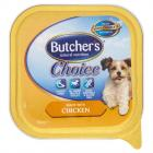 Butchers Choice Chicken PM 60p
