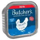 Butchers Choice Chicken PM 65p