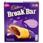 Cadbury Break Bar Original