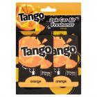 Tango Car Air Freshner