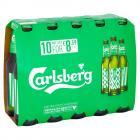Carlsberg PM 10 for £8.59