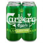 Carlsberg Pilsner PM 4 For £5.99