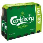 Carlsberg PM 10 For £8.79