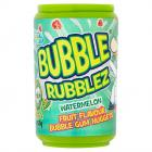 Crazy Candy Factory Bubble Rubblez PM 89p