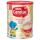 Cerelac Wheat Honey