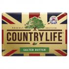 Country Life Salted Butter