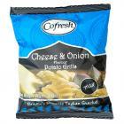 Cofresh Cheese & Onion