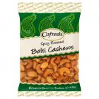 Cofresh Balti Hot Cashews