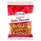 Cofresh Balti Peanuts Bag