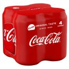 Coca-Cola Regular PM £2.39