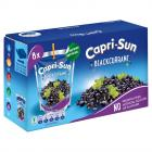 Capri-Sun Blackcurrant