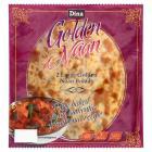 Dina Original Golden Naan