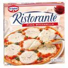 Dr Oetker Ristorante Mozarella Pizza