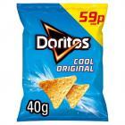 Doritos Cool Original PM 59p
