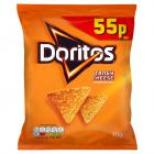Doritos Tangy Cheese PM 55p