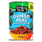 Dunns River Gungo Peas  PM 59P