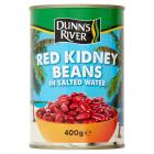 Dunn's River Red Kidney Beans