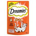 Dreamies Chicken PM £1.25