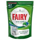 Fairy Ultra Power Dishwashing Tablet