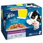 Felix As Good As It Looks Favourites PM £4.25