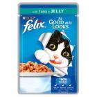 Felix As Good As It Looks Pouch Tuna