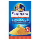 Ferrero Couscous Medium